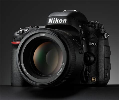 nikon new launch nikon launches d600 dlsr and new coolpix compact cameras