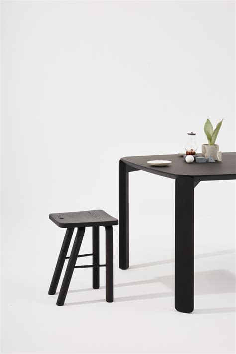 Tables That Fit by 45 Is A Table System To Fit All Your Needs Logopo