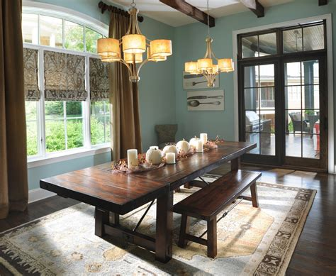 Kitchen Designs In Open Floor Plans by Awesome Thanksgiving Dinner Decorating Decorating Ideas