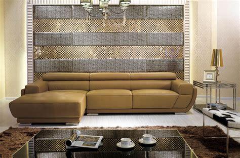 italian leather sofas contemporary italian leather sofas modern thesofa
