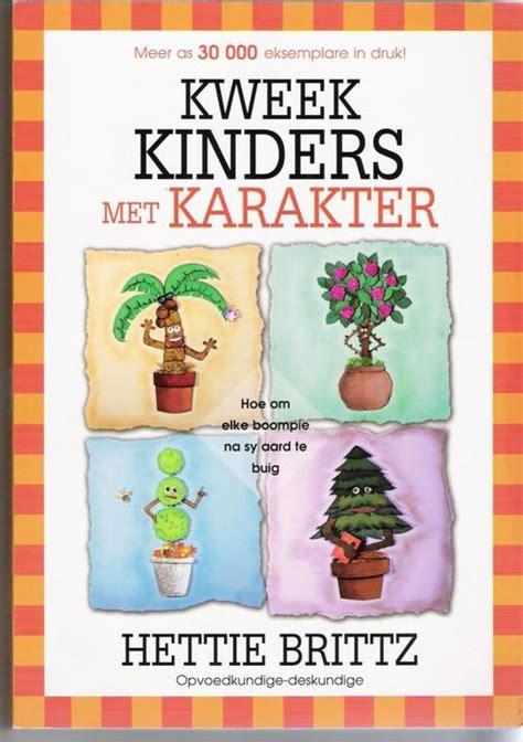 Handuk Karakter Size Medium afrikaans non fiction kweek kinders met karakter hettie britz was sold for r70 00 on 2 feb