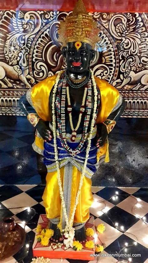 god vitthal themes lord vitthal hindu pinterest lord