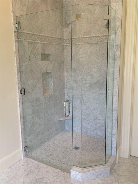 shower door company shower door company shower doors michael s glass company