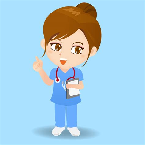 7 Tips to Help You Shine in Your NHS Interview | HSD Blog Go Sign Clip Art