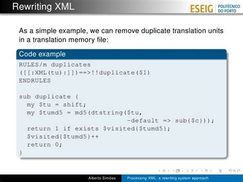 xml tutorial new boston perl well formed xml checker download