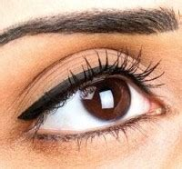 tattoo eyeliner norwich permanent makeup before and after gallery los angeles