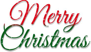 merry christmas seneca regional chamber  commerce  visitor services