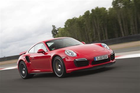 new porsche 911 turbo the new porsche 911 turbo and turbo s maximum bhp