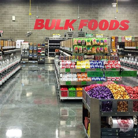 How To Get Money Off Of A Visa Gift Card - how to get 5 off bulk foods winco foods