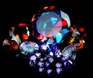 diamonds vs other gemstones which should you buy