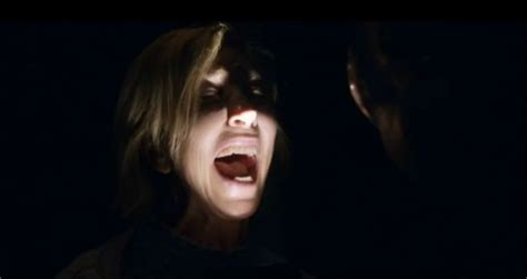 leigh whannell and angus sson trailer insidious chapter 3 horror escrito y dirigido