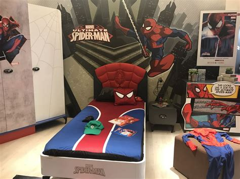 Deadpool Bedroom by Deadpool Bedroom 28 Images Marvel 174 Deadpool Bedroom