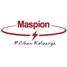 Daftar Juicer Maspion daftar maspion service center di indonesia pricebook