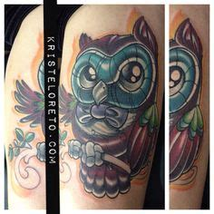 tattoo care first 48 hours 1000 ideas about west virginia tattoo on pinterest