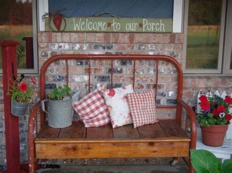 iron bedroom bench 17 best ideas about wrought iron bench on pinterest iron