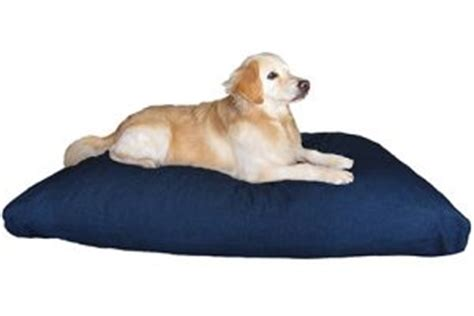 dog beds 4 less top 10 best dog beds in 2018 reviews 10bestproduct