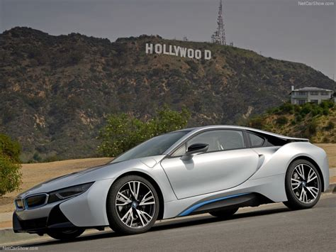 bmw i8 picture 14 of 205 my 2015 size 1600x1200 bmw i8 picture 03 of 205 front angle my 2015 800x600