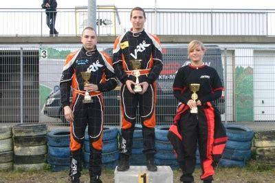 Mit Freundlichen Gr En Team deutscher navc saisonauftakt 2008 der nkc auf dem harzring