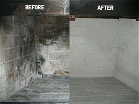 fireplace panel replacement fireplace panel replacement san diego ca weststar chimney sweeps