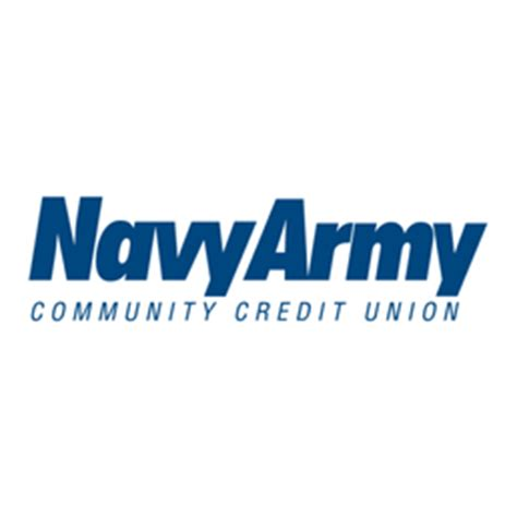community union bank navy army community credit union bank building