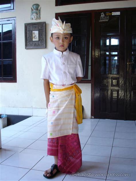 Sabuk Bonceng Anak Plus Penutup Dada motivasi dan inspirasi rumah adat pakaian adat dan alat musik tradisional bali