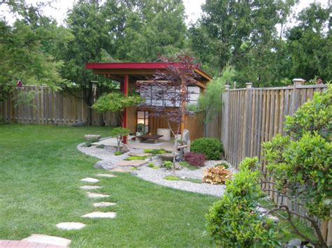 zen backyard design 18 beautiful zen garden designs ideas design trends