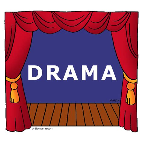 Drama Clip Art Free Clipart Panda Free Clipart Images Drama Powerpoint