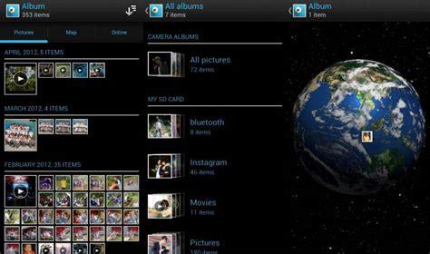 sensme apk hudebn 237 aplikace walkman z xperi 237 pro ostatn 237 telefony s androidemandroidmarket cz