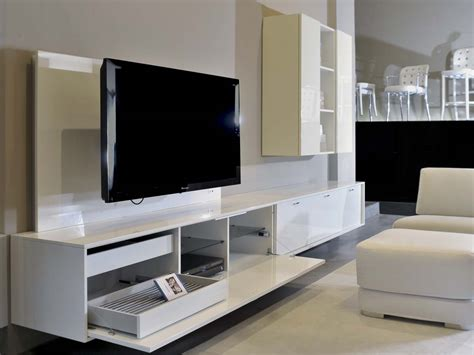 Modular Furniture Living Room Uk Living Room Modular Living Room Furniture Uk