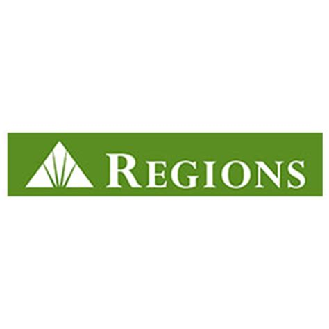 regions bank services grand boulevard sandestin shopping