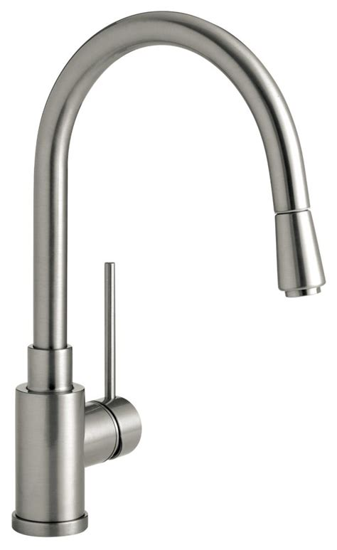 no water pressure in kitchen faucet deco faucet designs chrome bamboo bathroom faucet
