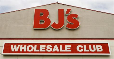 bj s wholesale employees club entertainment autos post