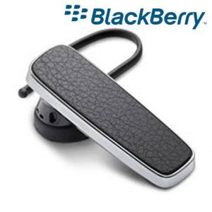 Headset Bluetooth Blackberry Gemini blackberry hs 700 bluetooth headset