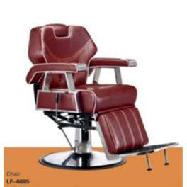 sedie da parrucchiere usate antica sedia barbiere vendo antica sedia cerca compra
