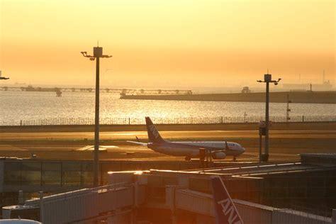 Air 2 Di Jepang ngapain di jepang saat subuh ini rekomendasinya gwigwi