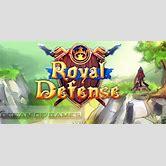 royal-games