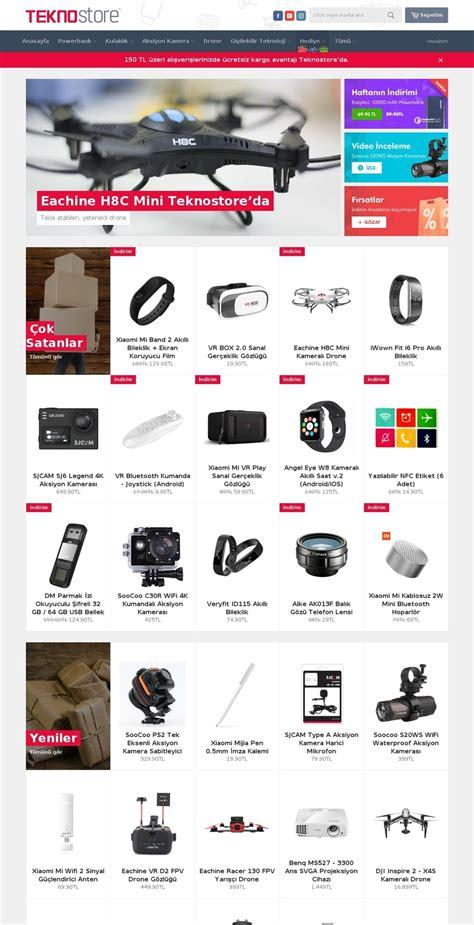 shopify themes venture venture shopify theme website store teknostore com