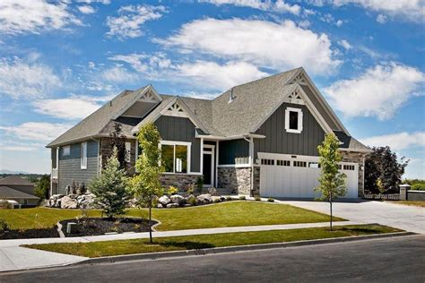 brighton homes utah utah home builders hub