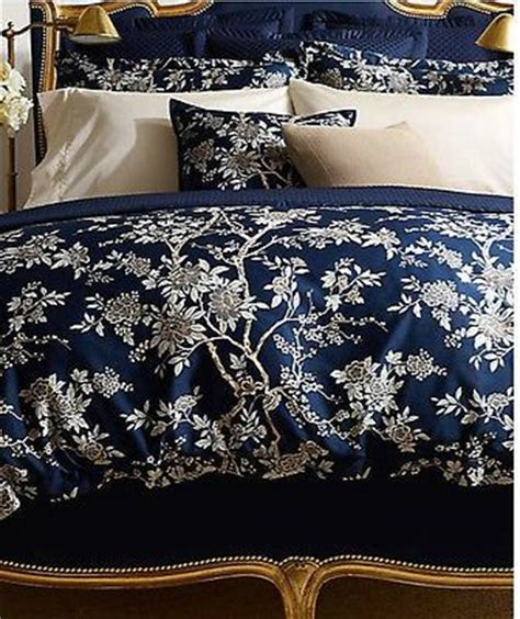 navy and gold bedding pinterest the world s catalog of ideas