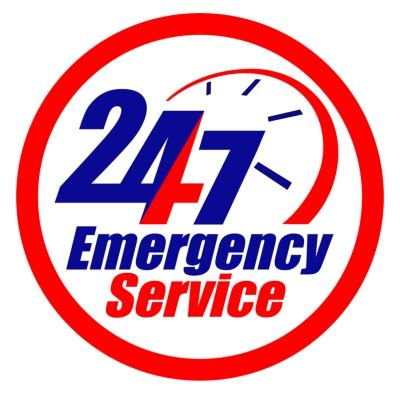 24 7 Electrical Services by 24 7 Emergency Service Electricians In Los Angeles