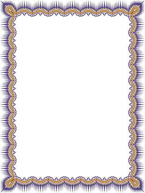 Undangan Pernikahan Blanko 14 pin undangan clip vector royalty free