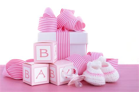 Pictures Of Baby Shower by Great Poster Ideas For All Sorts Of Occasions