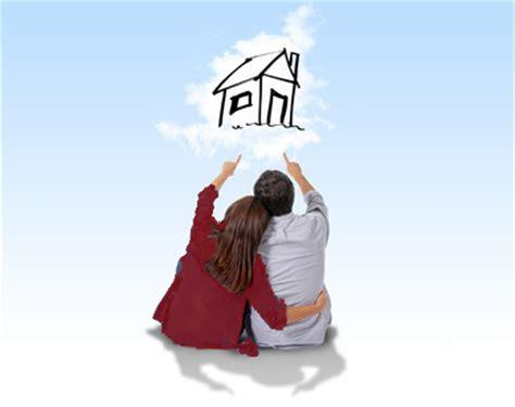 hauskäufer suchen sie m 246 chten ein haus kaufen wir suchen f 252 r sie ihr traumhaus
