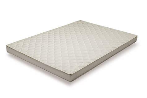 materasso polilatex polilatex materasso