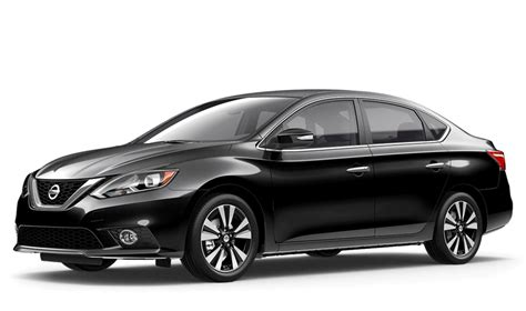 nissan sentra png the sleek inspiring 2017 nissan sentra advantage nissan