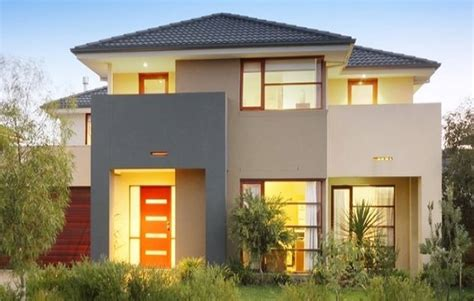 real estate share house melbourne median prices up to close 2013 realestate com au
