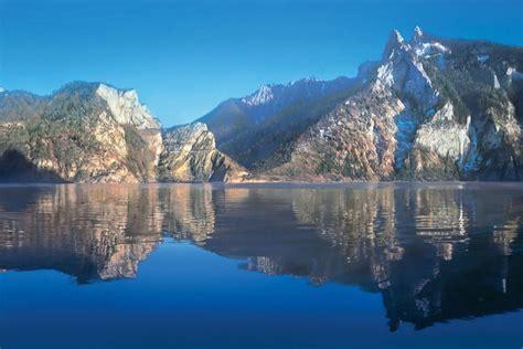 imagenes foto realistas im 225 genes arte pinturas bellos paisajes pintura oleo