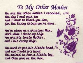 20 poems and quotes for all mothers in the world happy