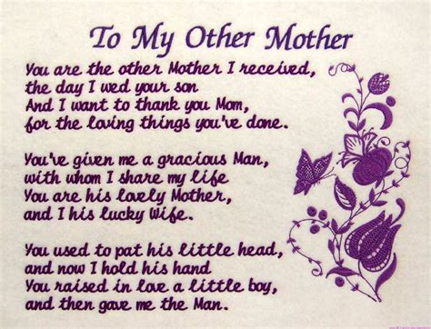 20 poems and quotes for all mothers in the world happy mother s day to all moms