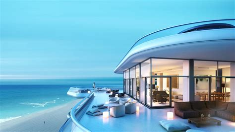 luxury homes in miami best luxury homes